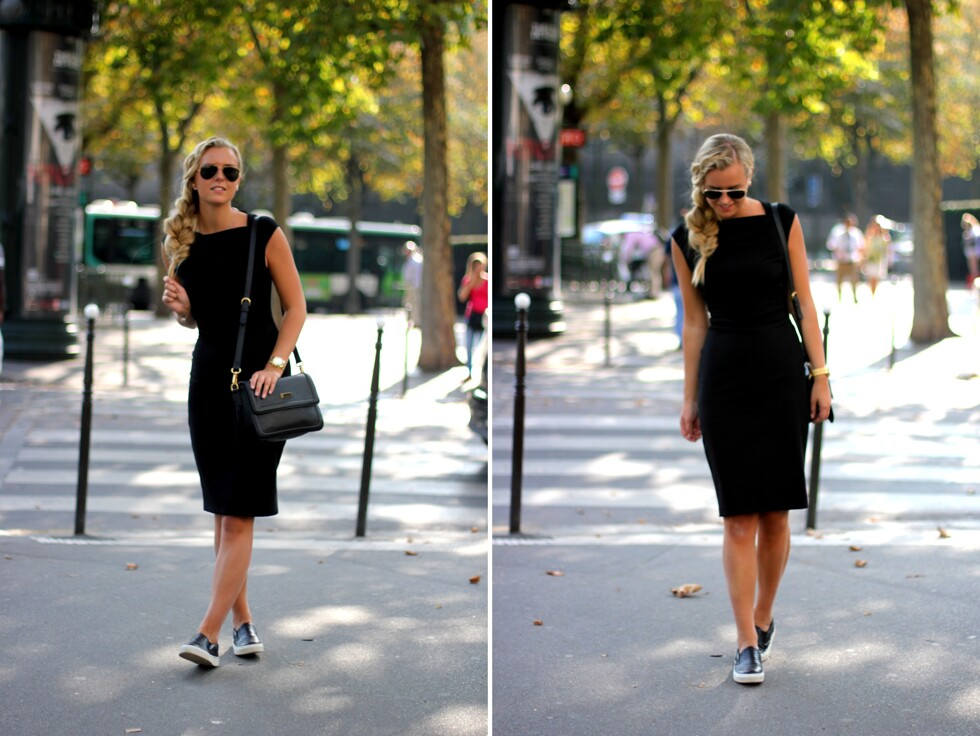 Outfits September 201415