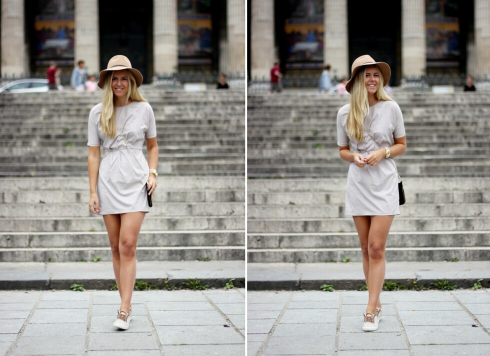 Outfits September 20141