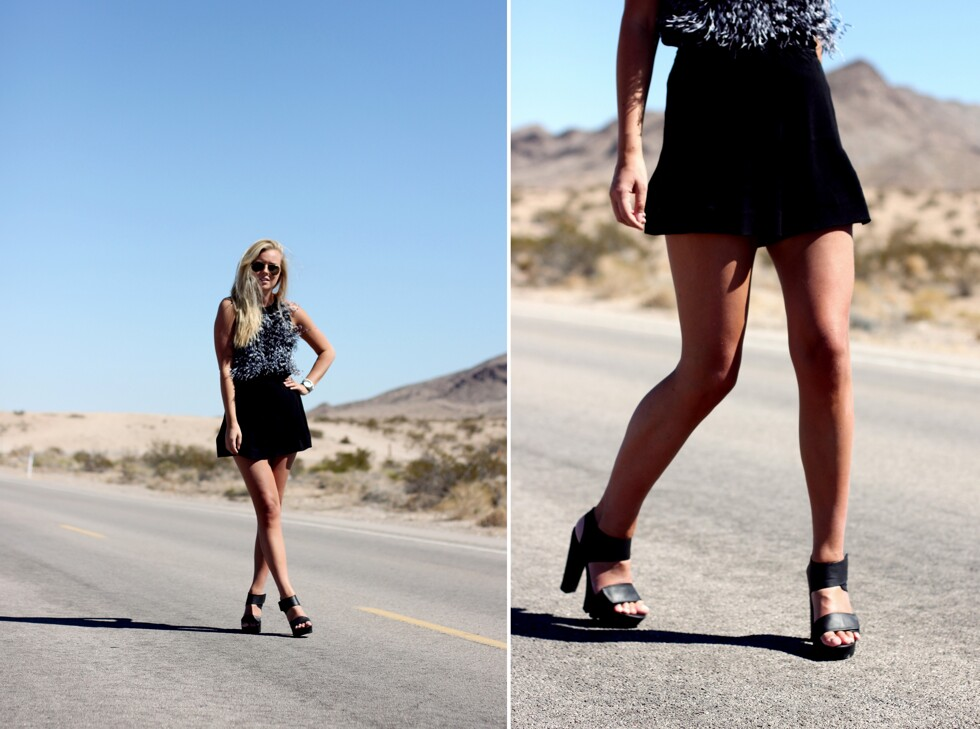Outfits September 201420