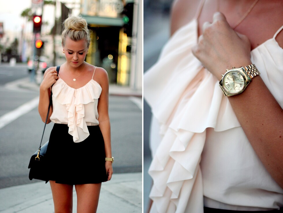 Outfits September 201424