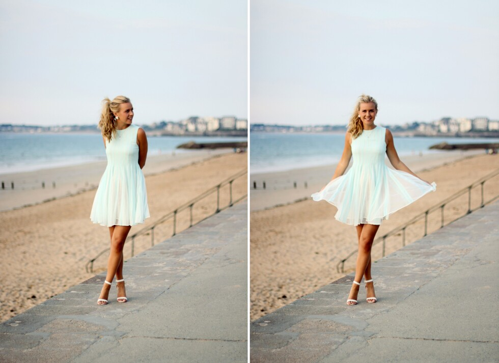 Outfits September 20149