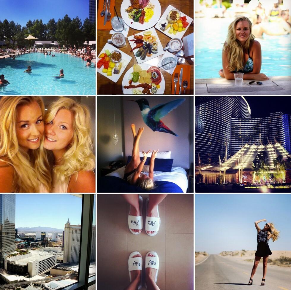 instagram-fannystaaf