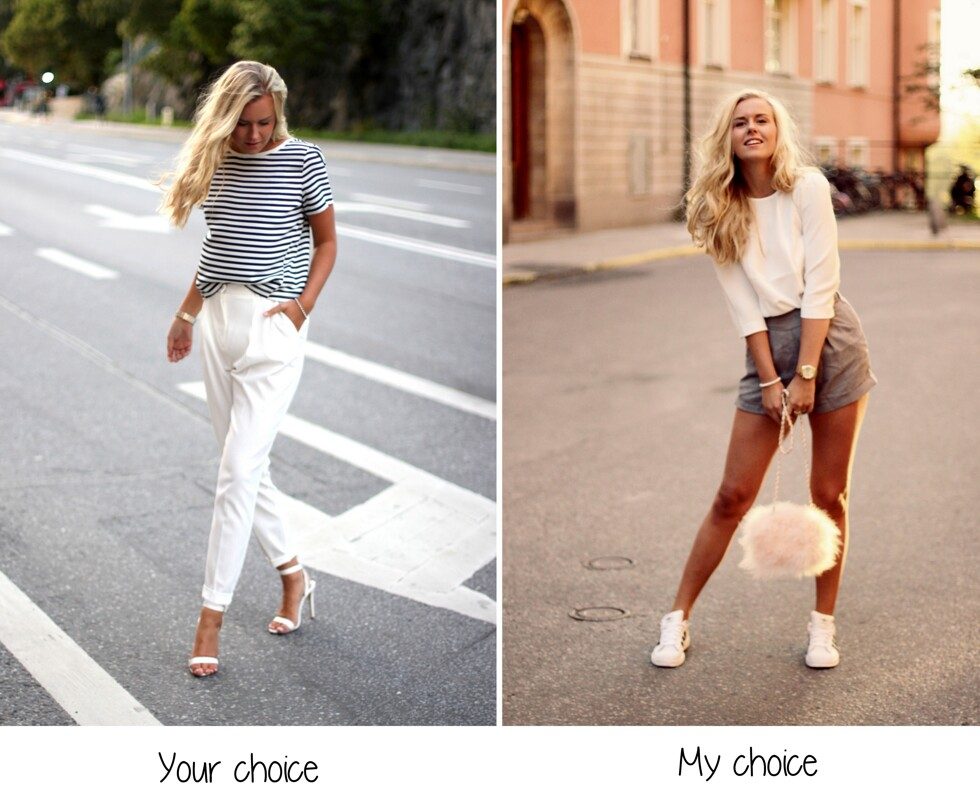 outfits-augusti