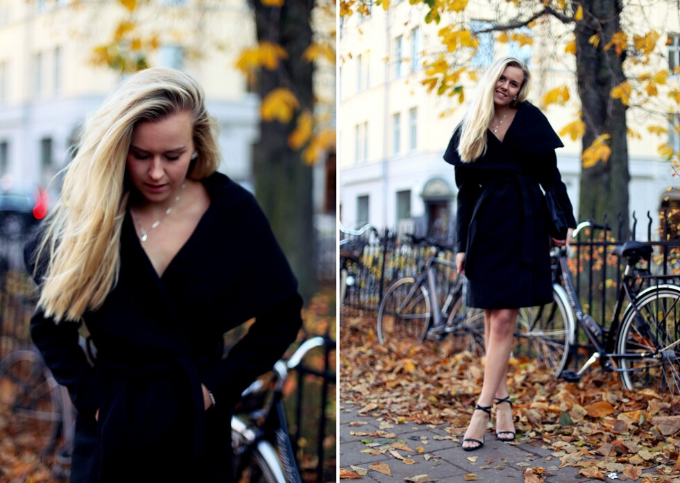 Outfits Oktober 20142(2)