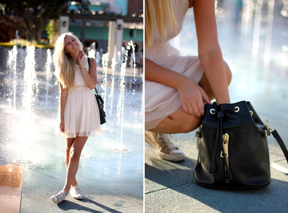 Outfits September 201427