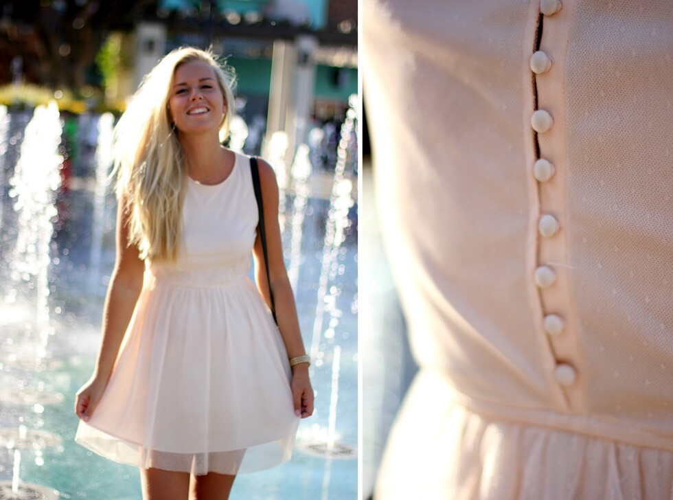 Outfits September 201428(2)