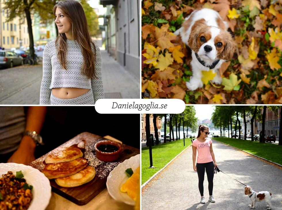 blogg-daniela(2)