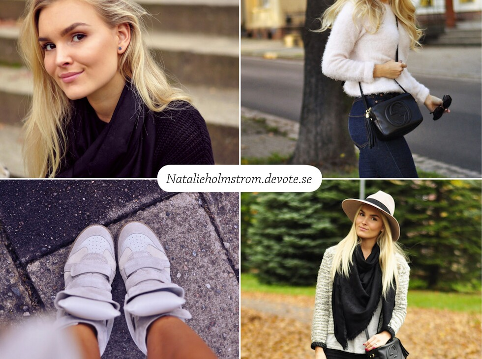 blogg-natalie(2)