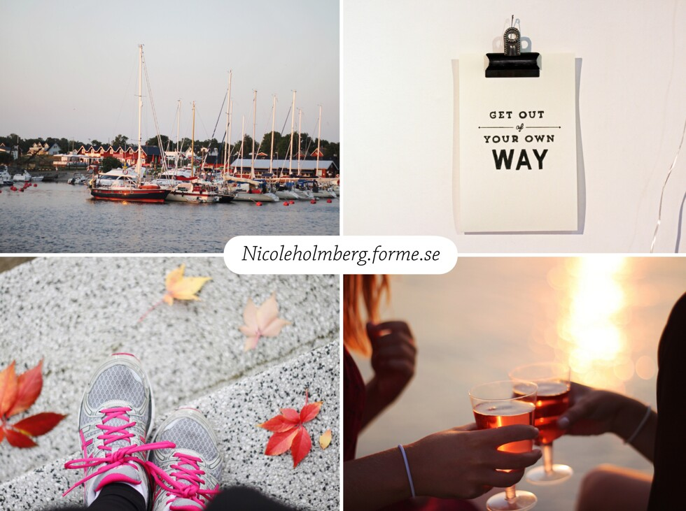 blogg-nicole(2)