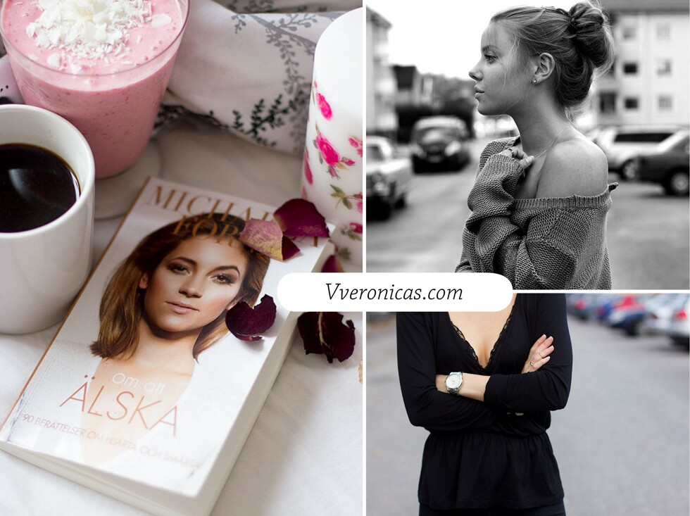 blogg-veronica(2)