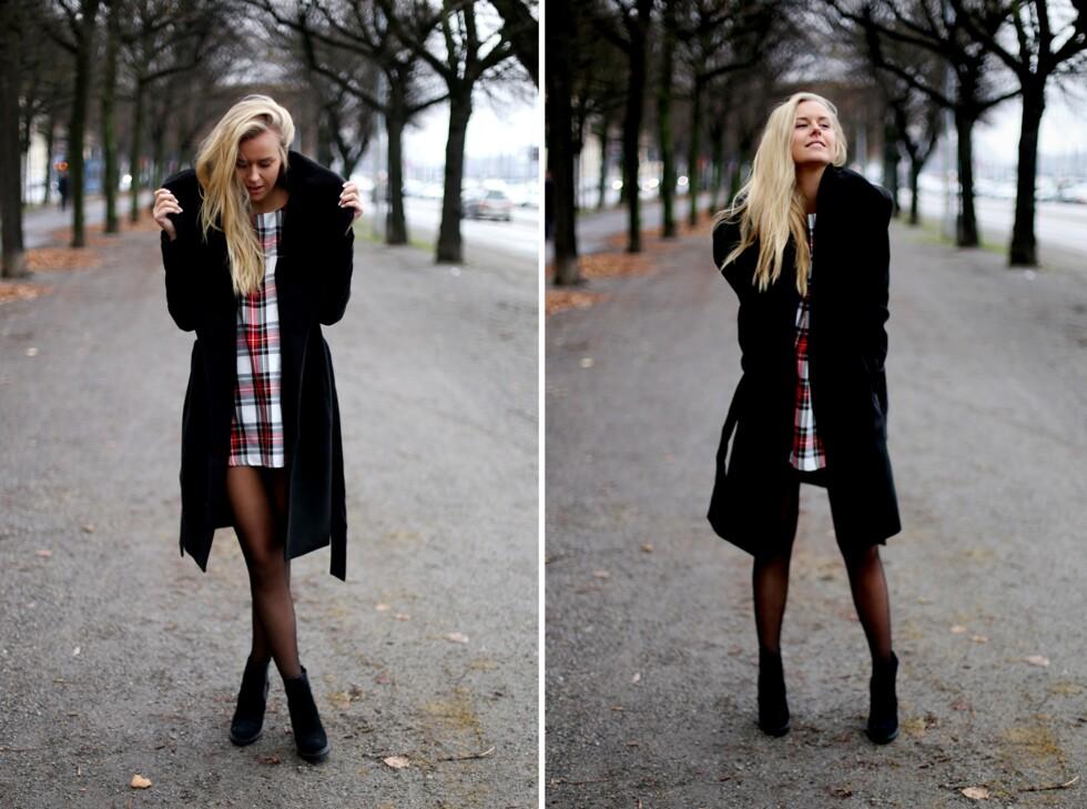 Outfits November 20145