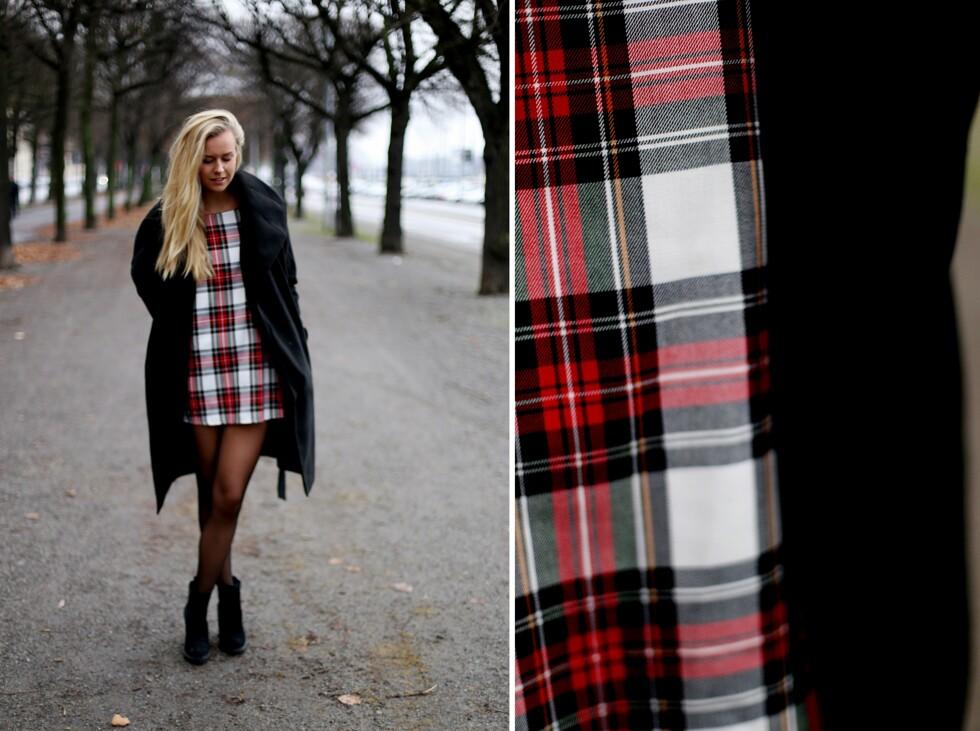 Outfits November 20146