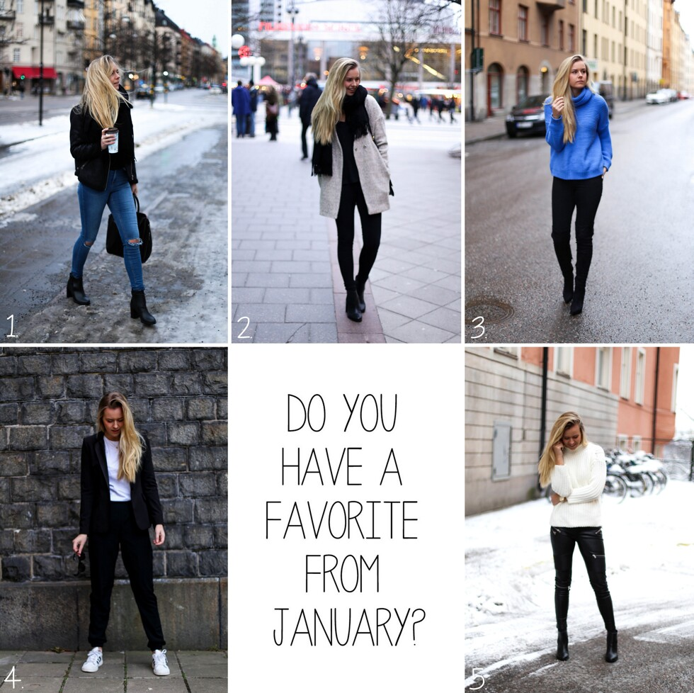 january-outfits