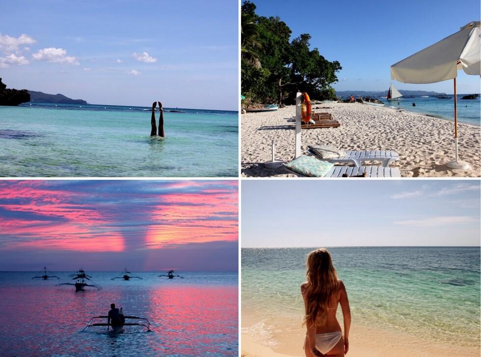 thailand-boracay