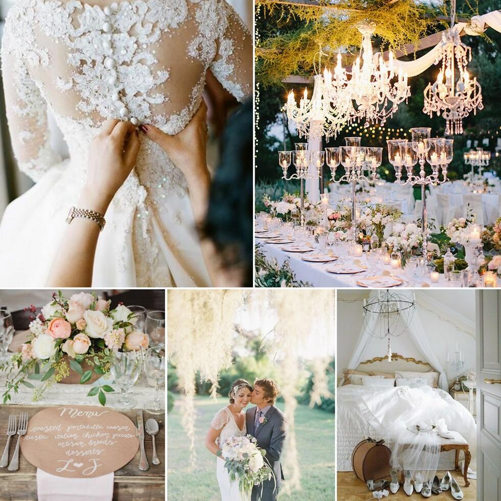 wedding-planner-2