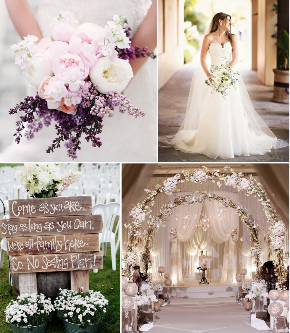 wedding-planner-4