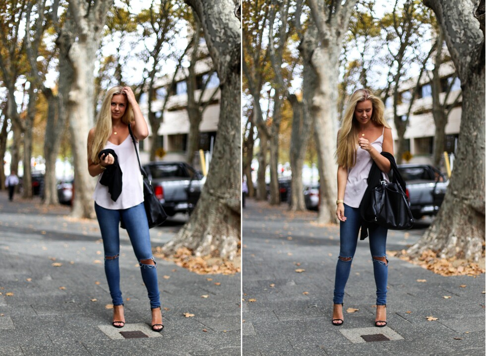 Outfits April 201515