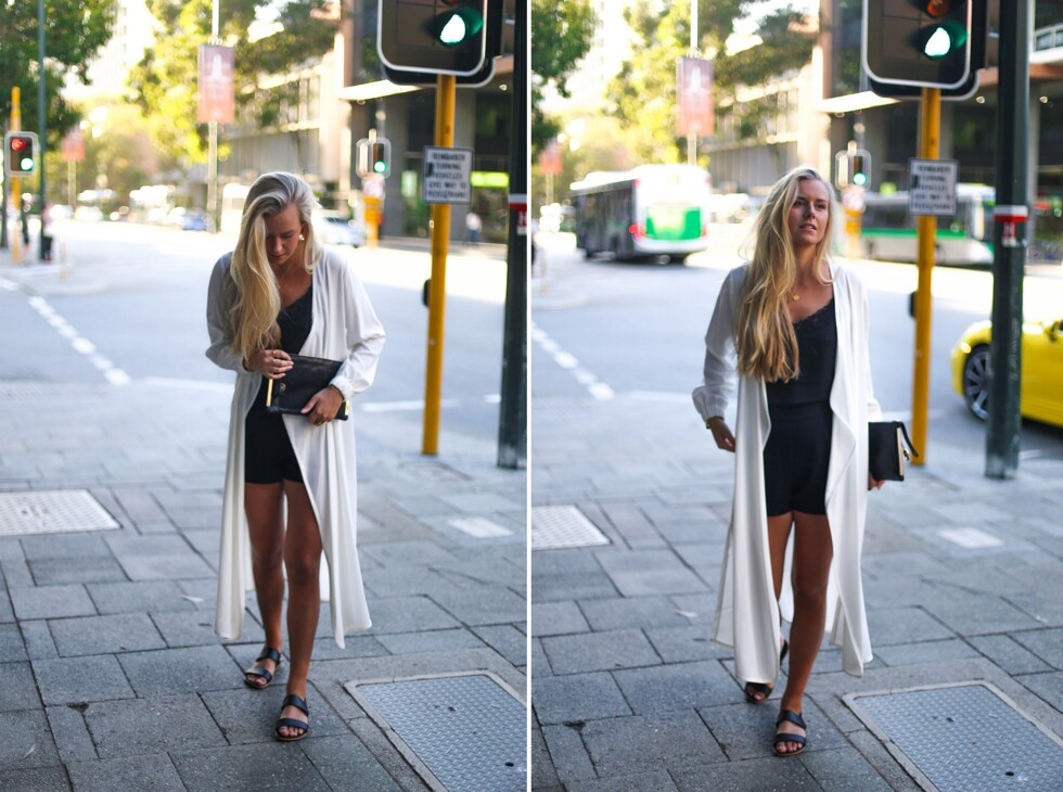 Outfits April 20156