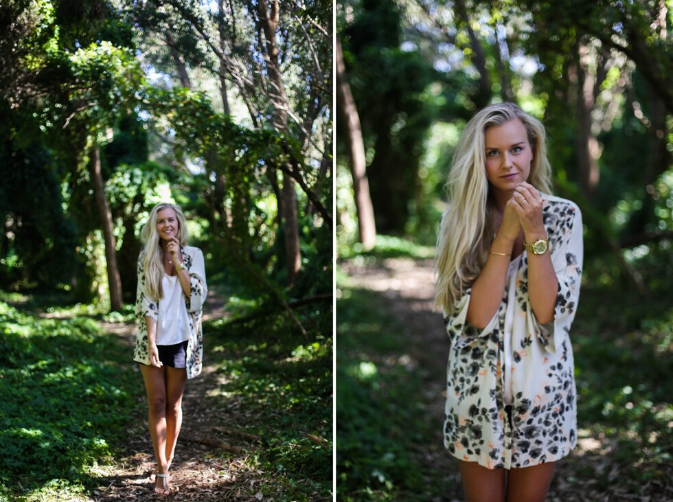 Outfits April 20159