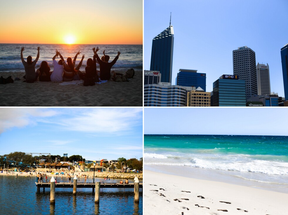 australien-sverige-skillnader