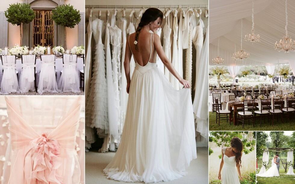 chiffon-wedding