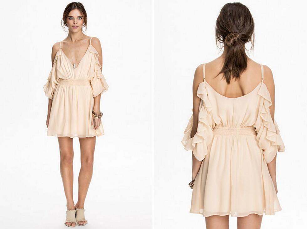 perfect-dress