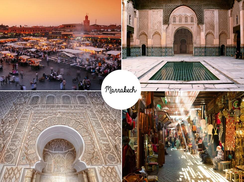 travel-marrakech