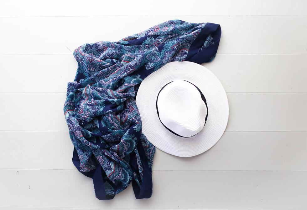 kimono-gina-tricot