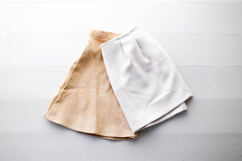 mocka-kjol-suede