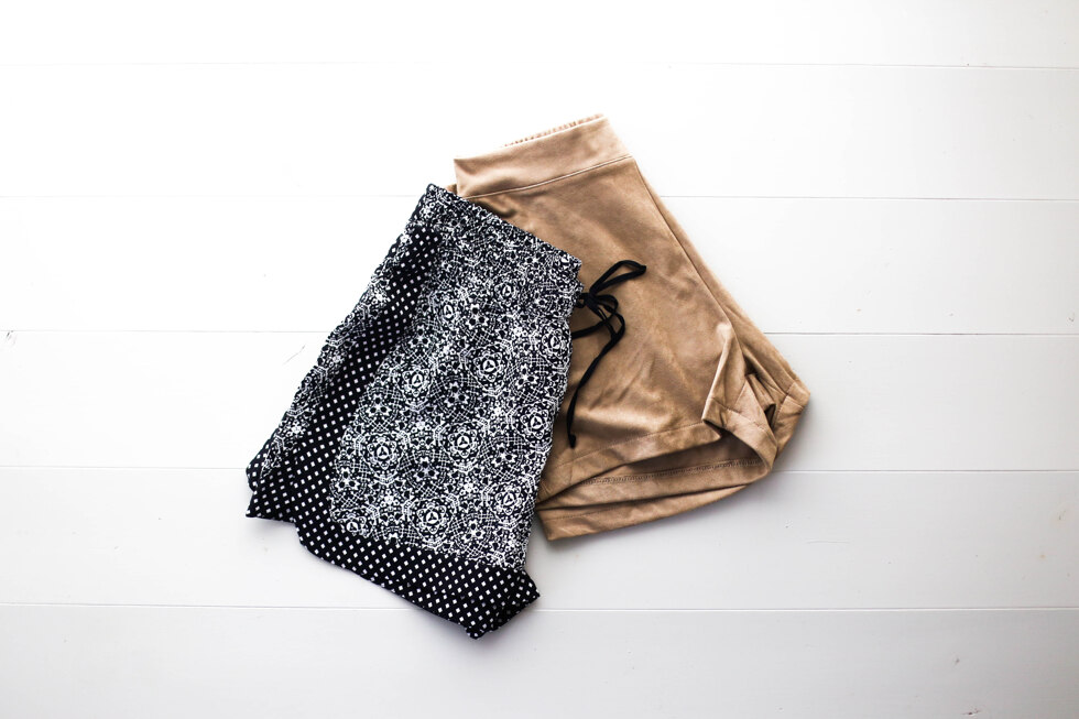 shorts-gina-tricot