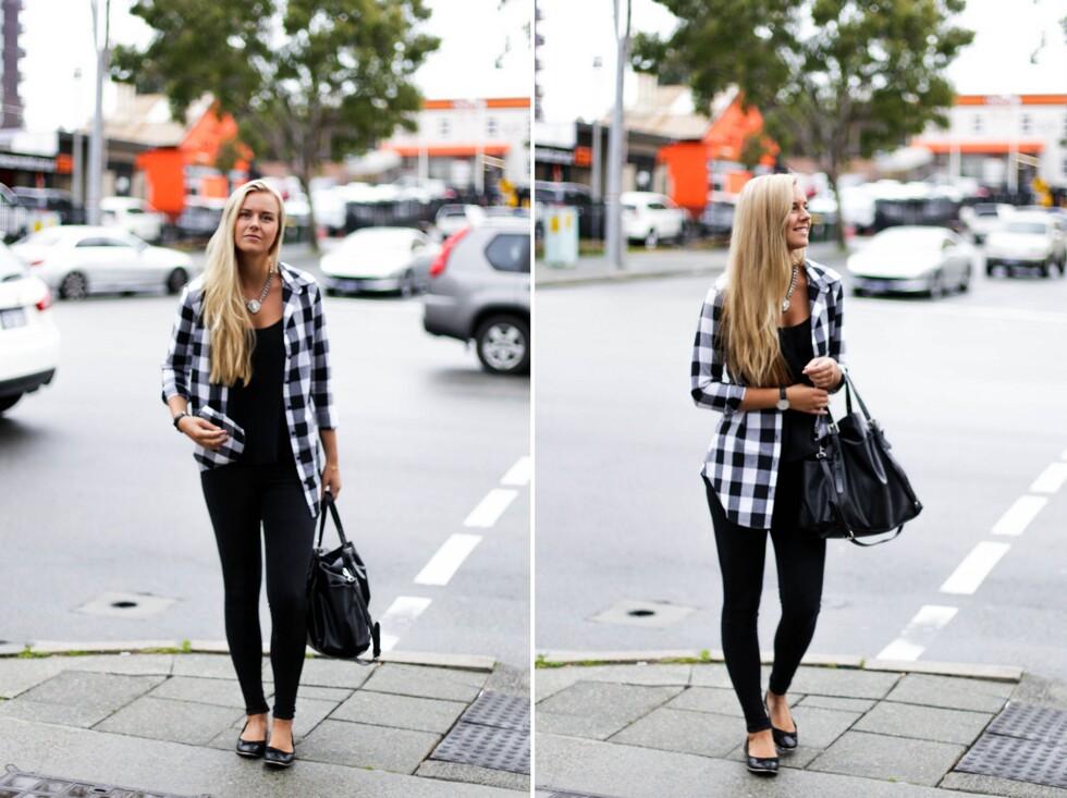 Outfits Juli 2015132