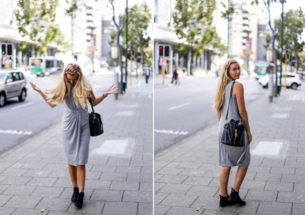 Outfits Juli 201515