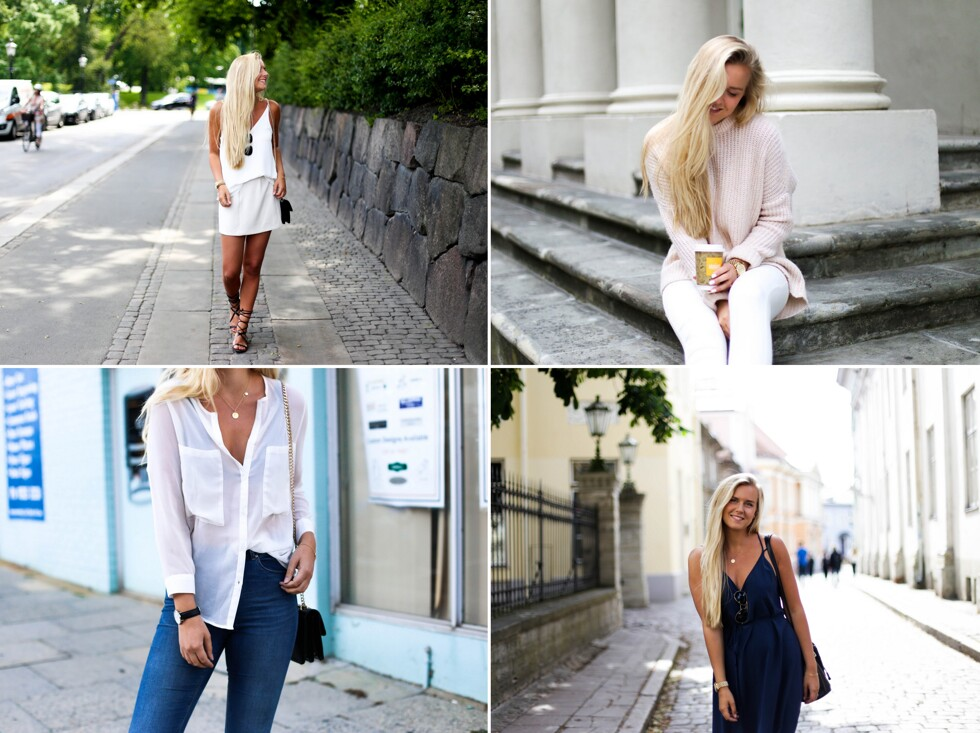 outfit-how-to