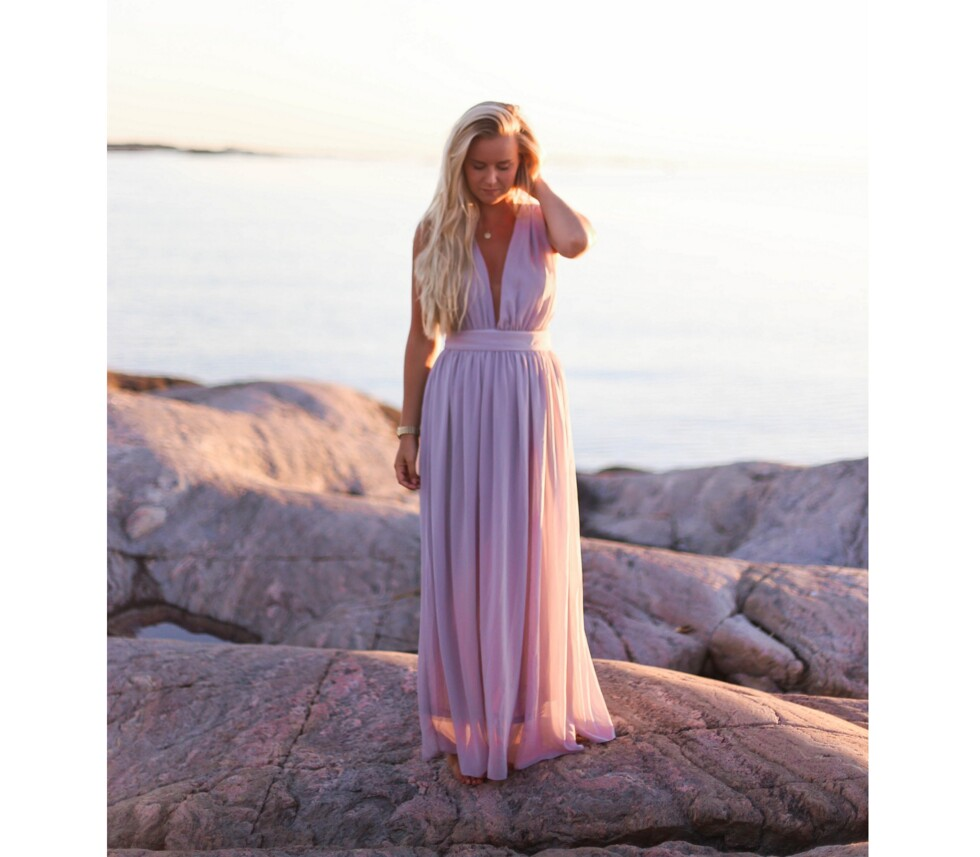 outfit-maxi-dress