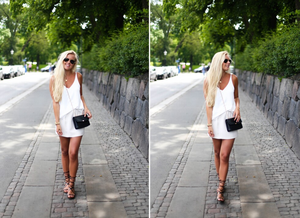 outfit-summer-chic