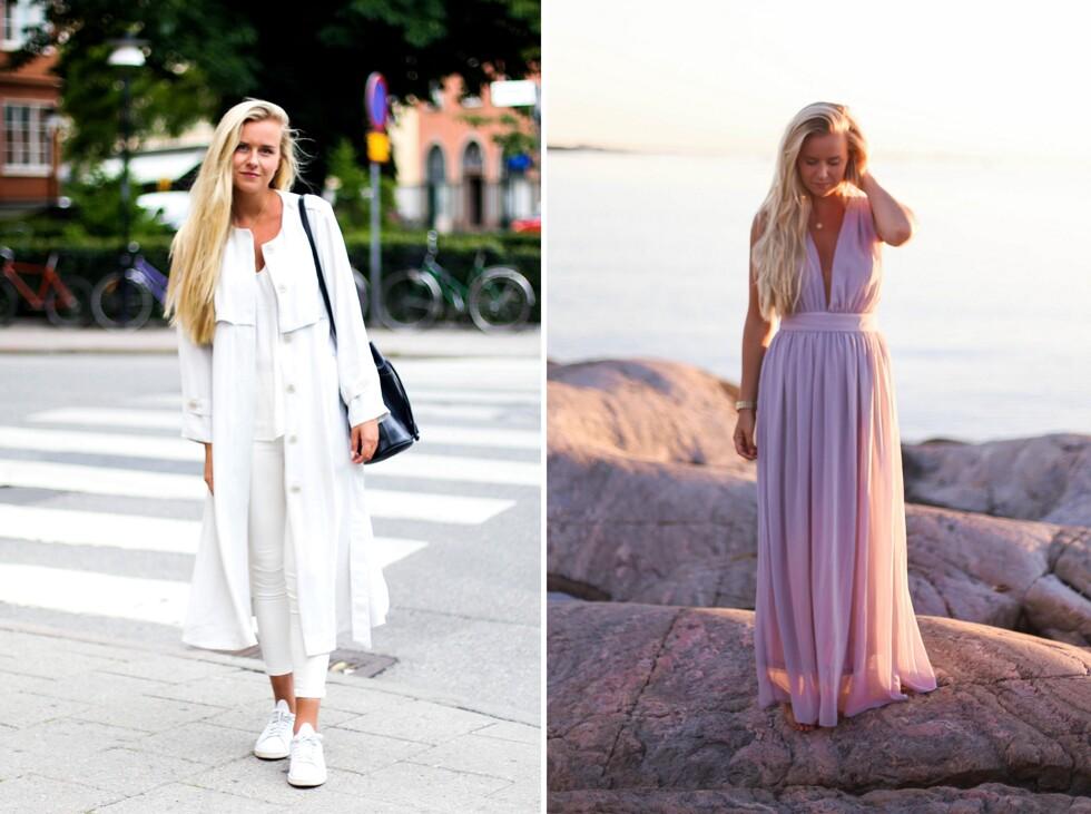 Outfits Juli 201517