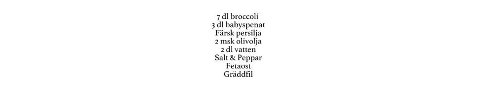 broccoli-spenat