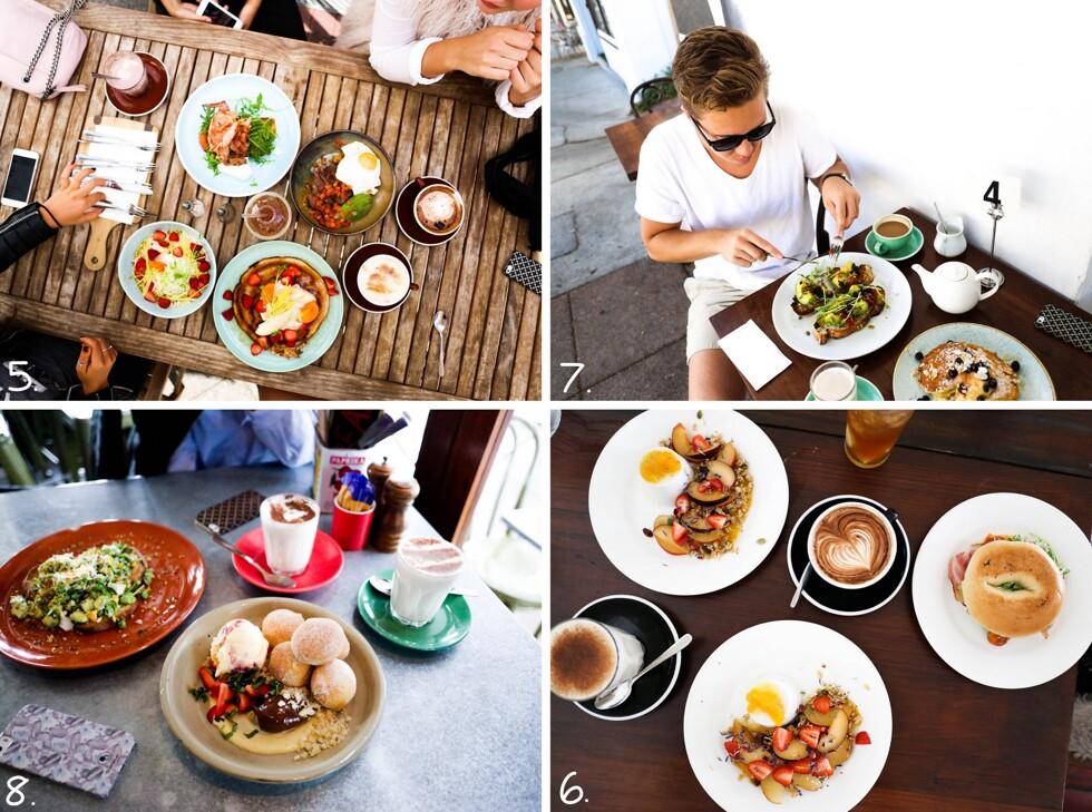 breakfast-perth-2