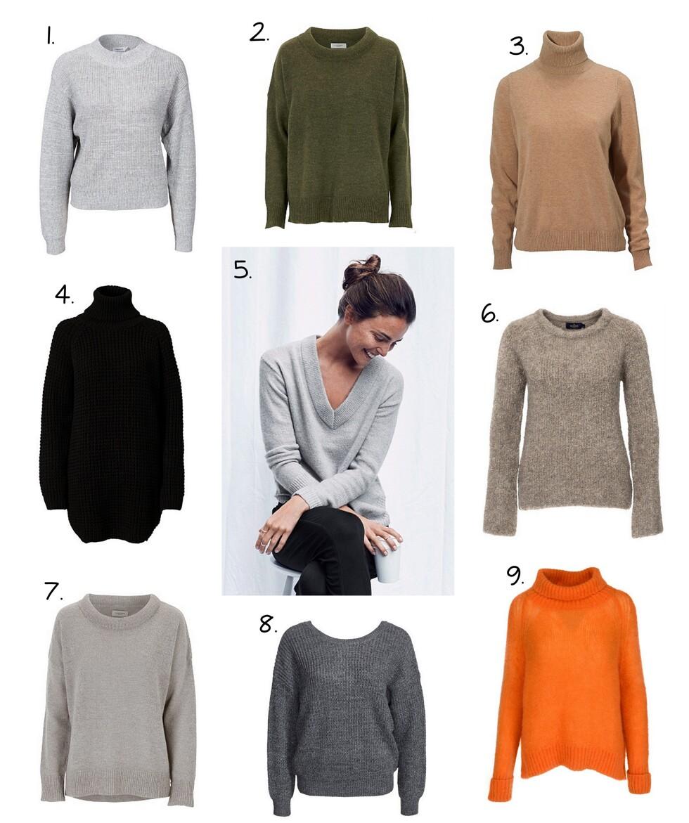 sweater-autumn