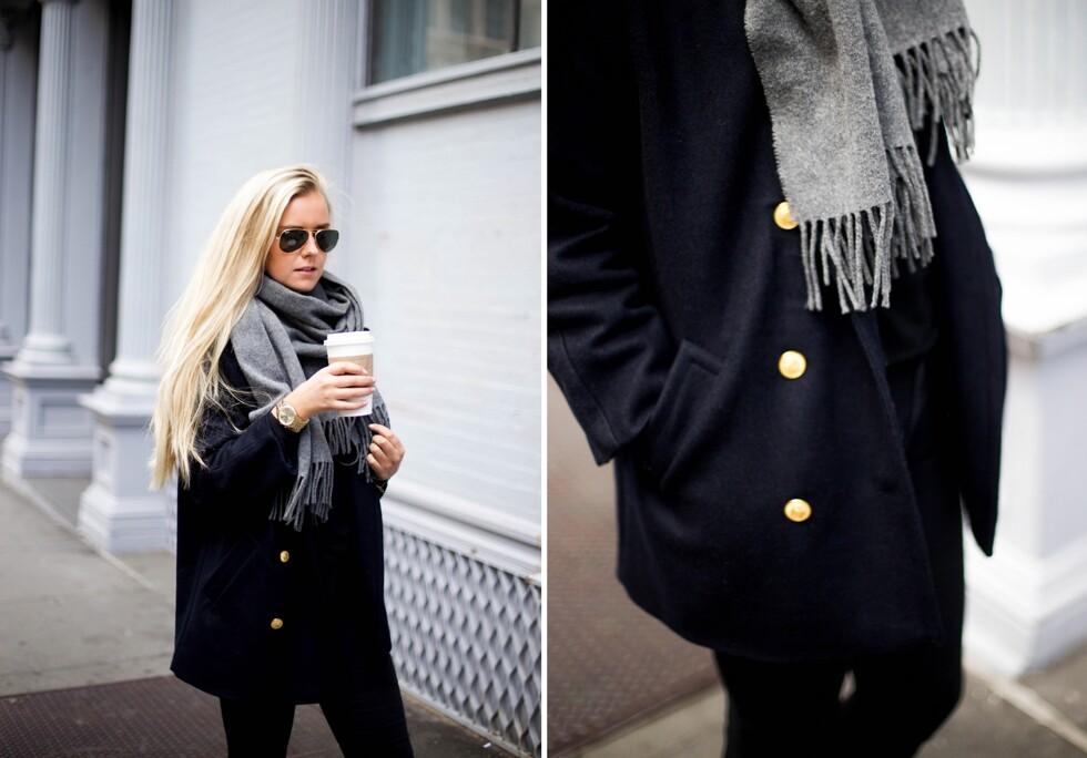 Outfits Oktober 20155