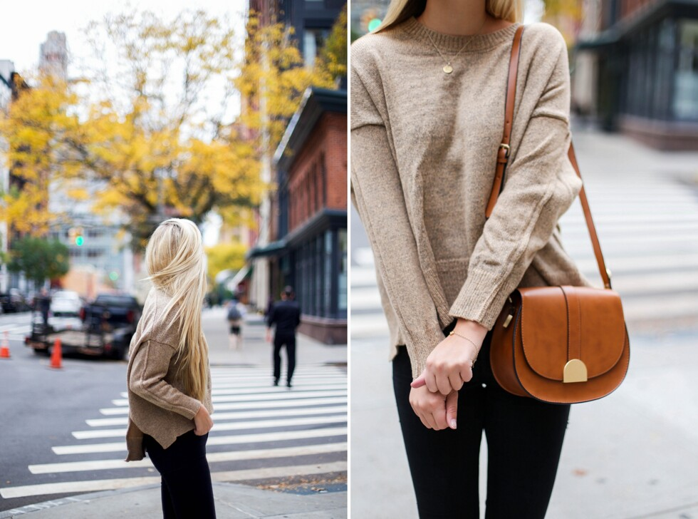 Outfits November 20151