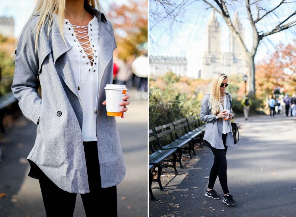 Outfits November 20152