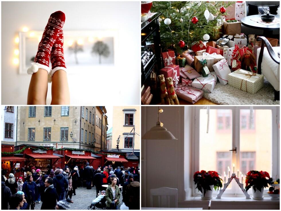 christmas-list-2