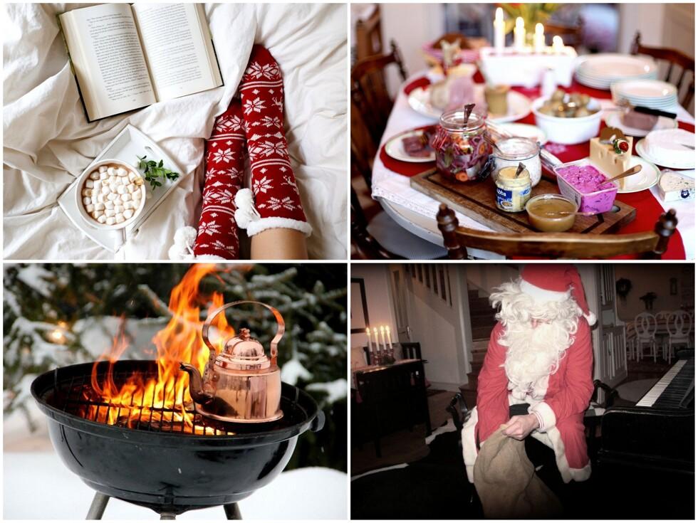 christmas-list-6