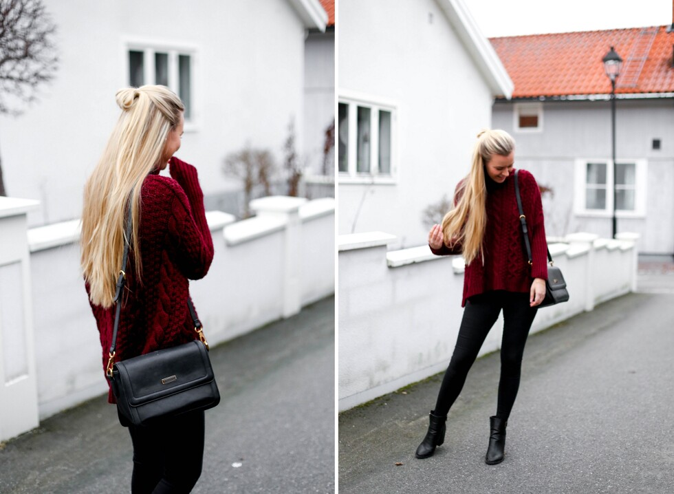 Outfits December 20153