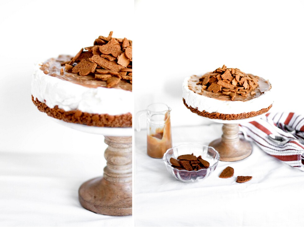 cheesecake-pepparkaka