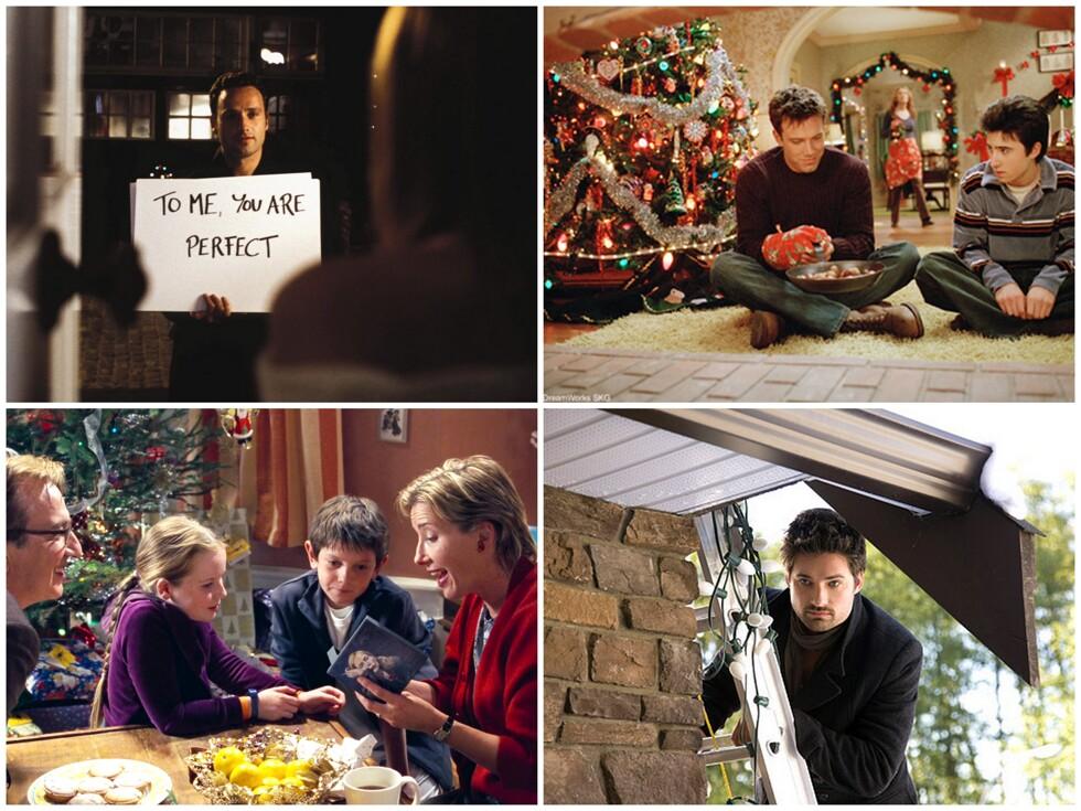 filmtips-christmas