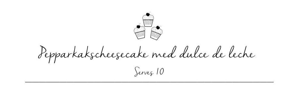 recept-pepparkaks-cheesecake