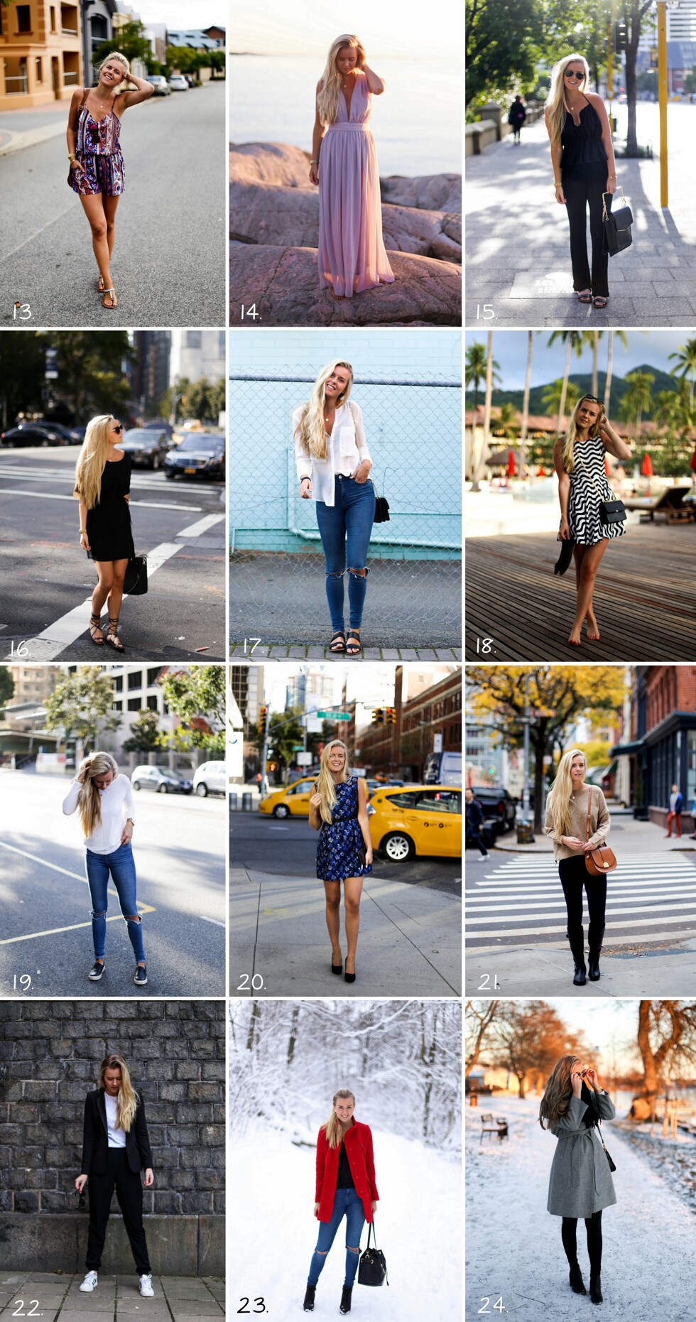 2015-outfits-2