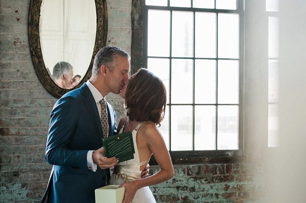 bröllops-koordinator-10